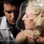 Doerman Nashville Wedding Photography