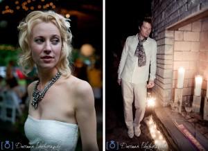 Wedding Couple Nashville