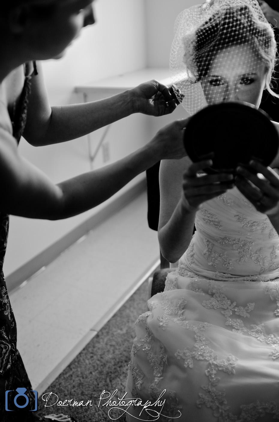 Doerman Nashville Wedding Photographers