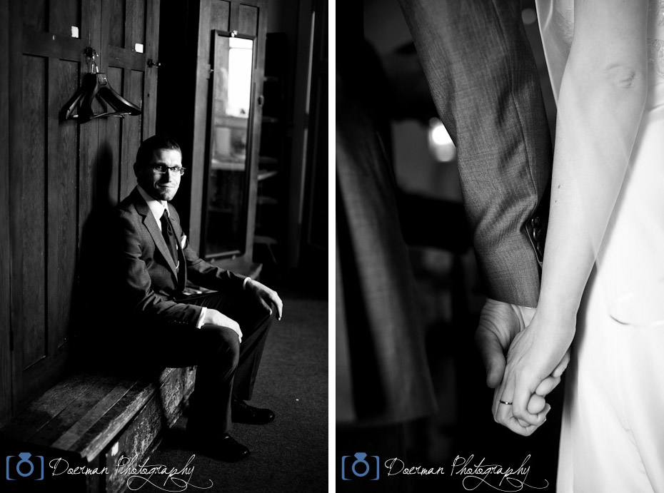 Groom Wedding Photography Nashville