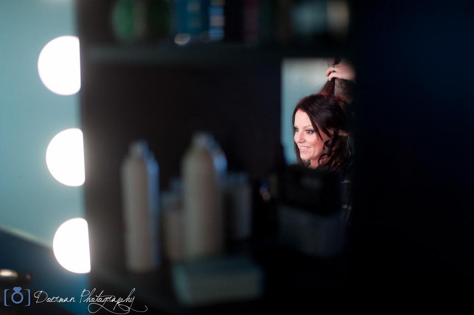 Hair Salon H2O