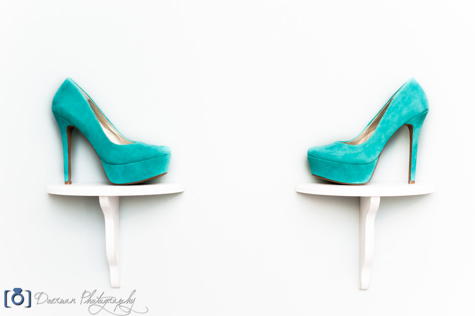 Teal Wedding Shoes 019 - Teal Wedding Shoes