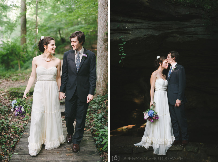 Wedding Photographers in Nashville