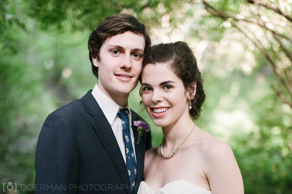 sewanee wedding