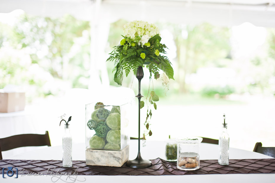 center-piece-green-and-brown