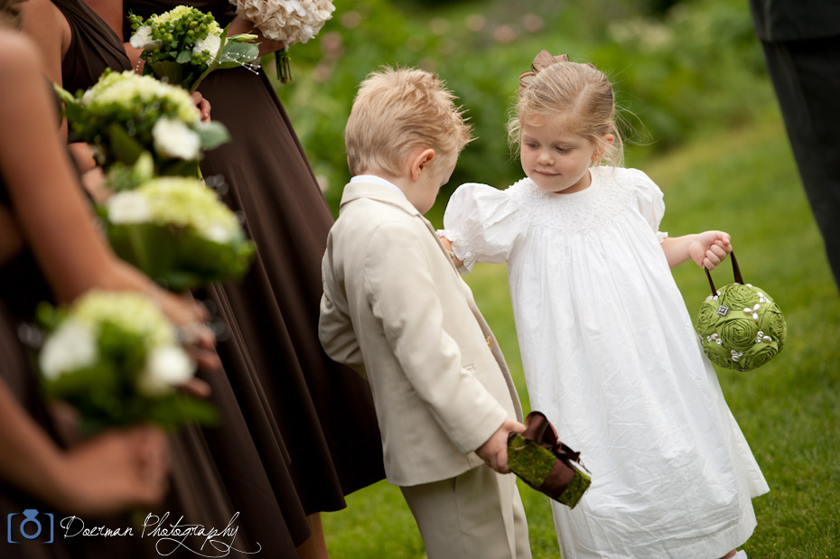 flower-girl-ring-bearer-wedding