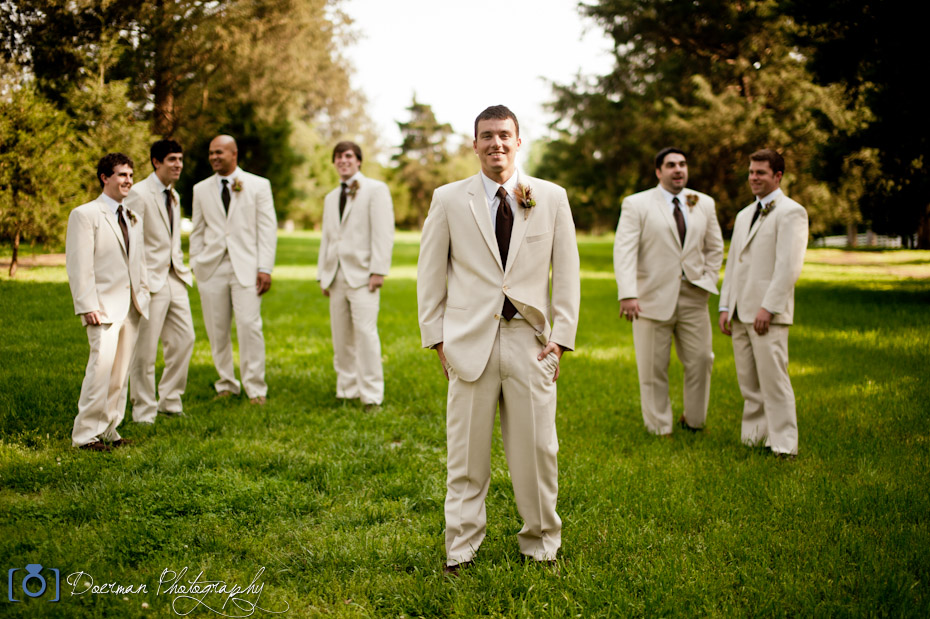 groomsmen-hermitage-wedding