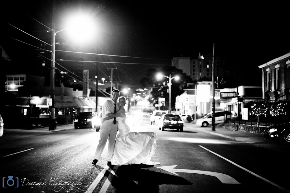 nashville-wedding-photographers