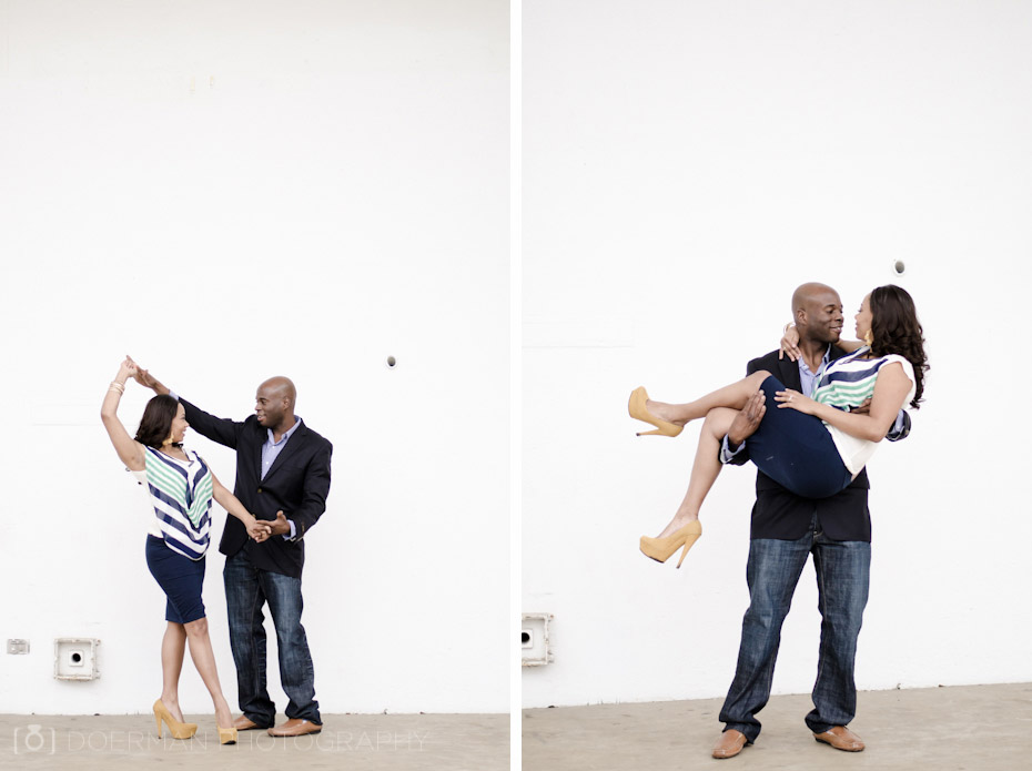 Michael Doerman - Nashville Wedding Photographer