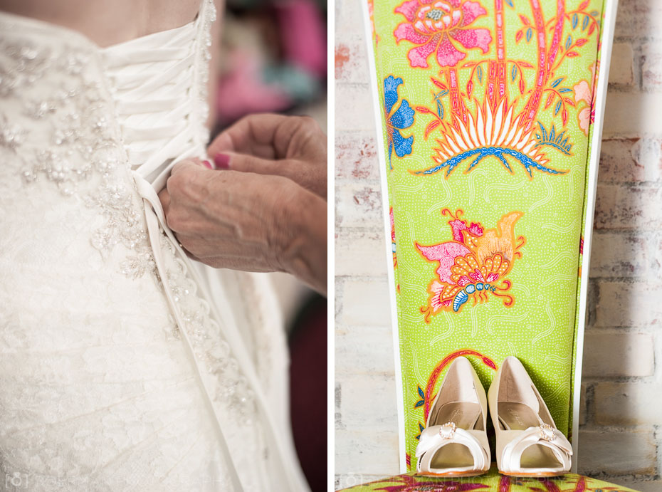 bride-shoes-lacing-up