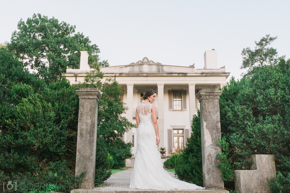 belle meade plantation wedding