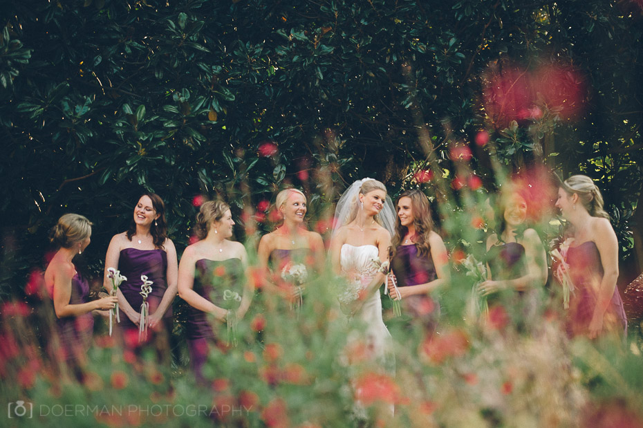 Why to have a Second Shooter for your Wedding Photography