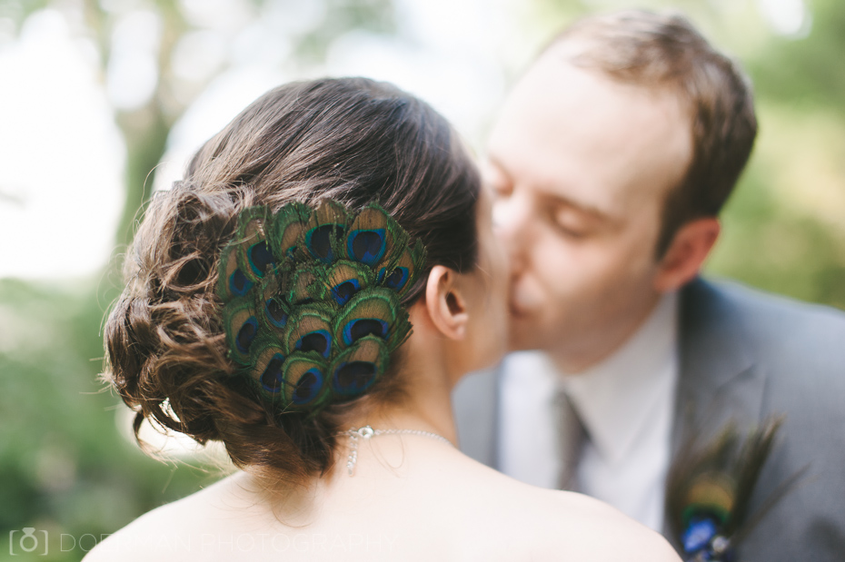 peacock-wedding-hair-piece