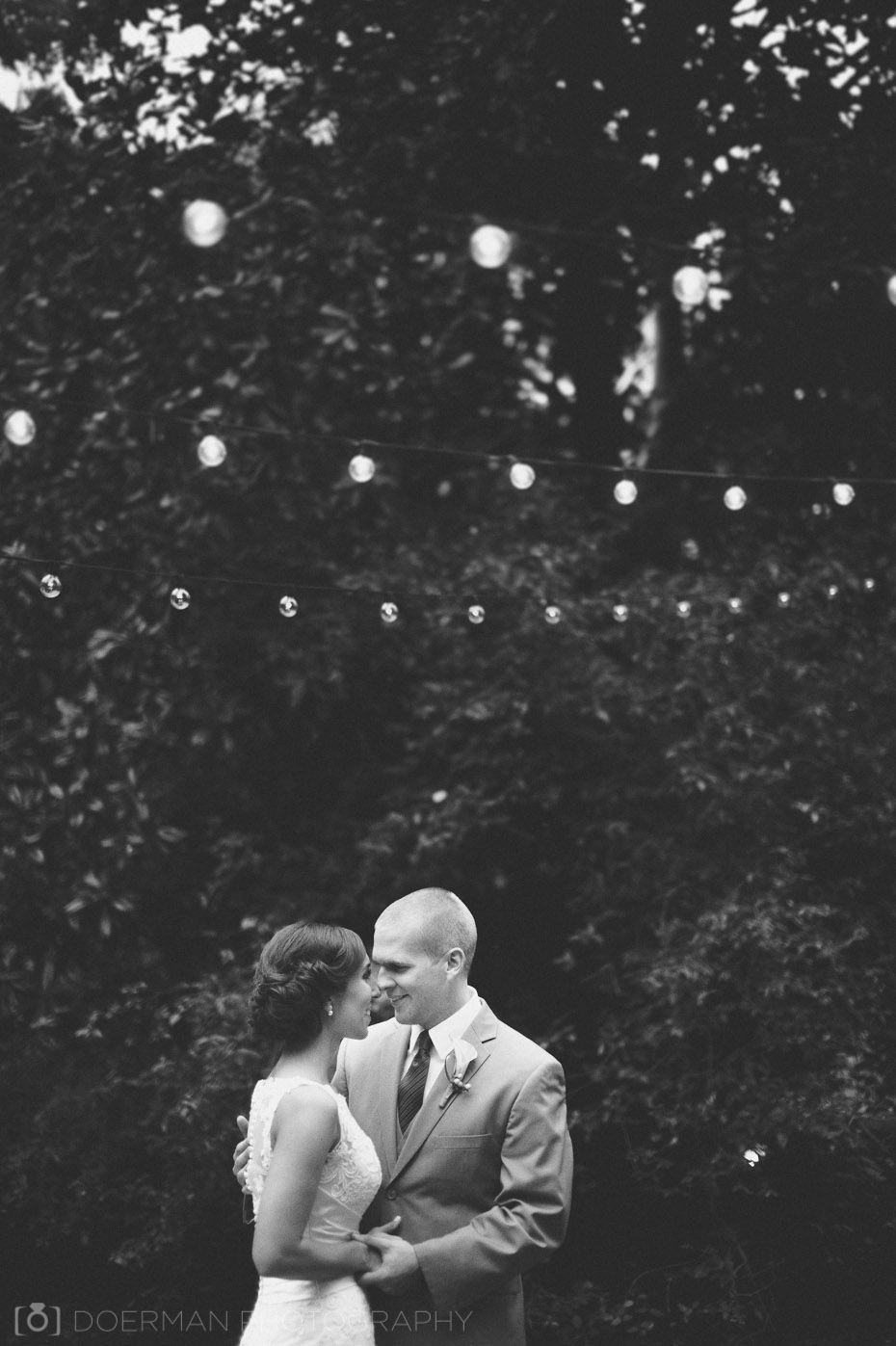 belle meade plantation wedding romance