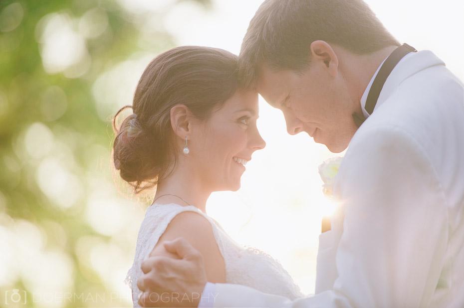 Sewanee wedding photography