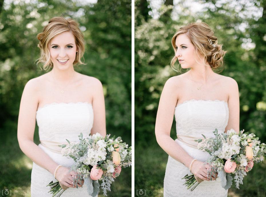 bride taylor