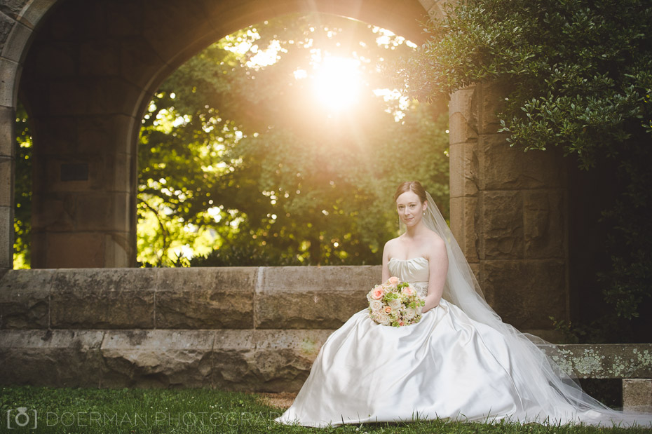 sewanee, TN wedding photographer