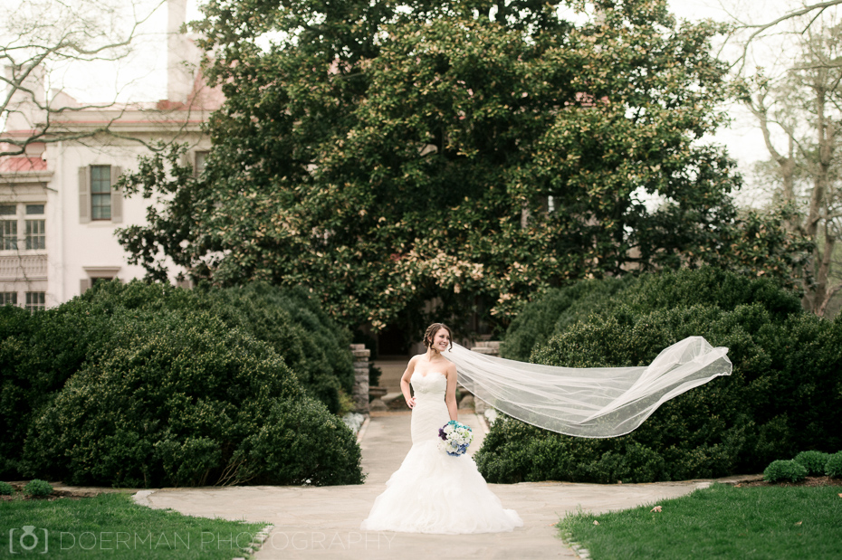 belle meade plantation bridal photography