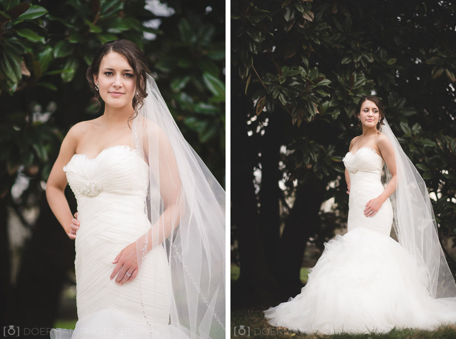 brianna griffin bridal session