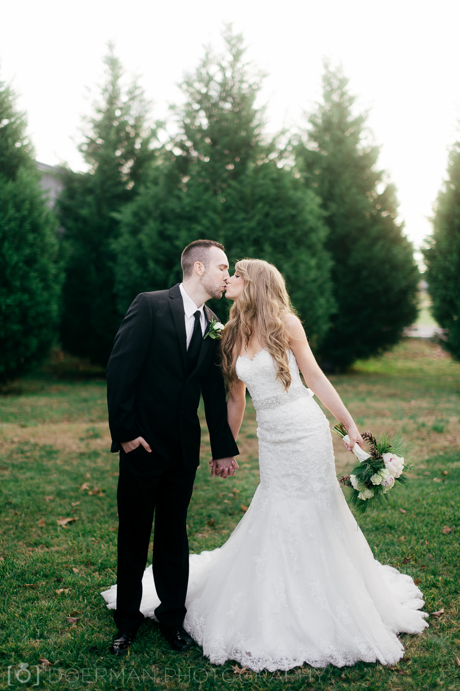 summertown tn wedding