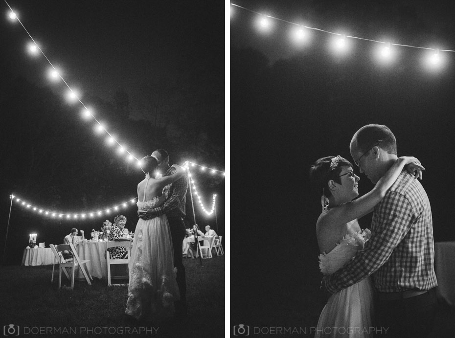 first-dance-at-night