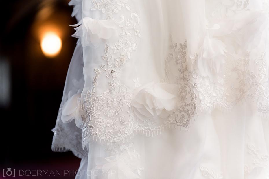 rachel-dress-detail