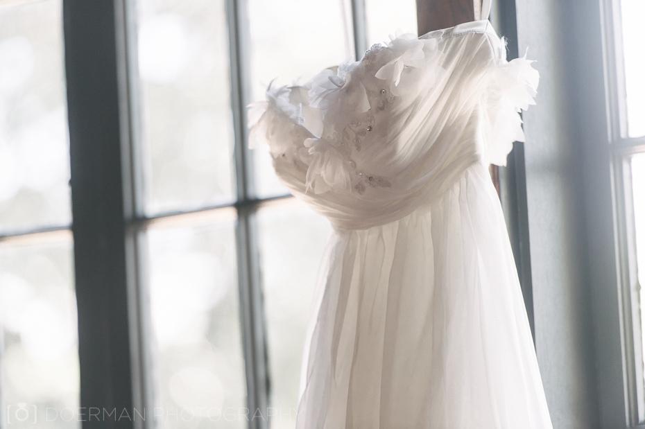 rachel-dress-top