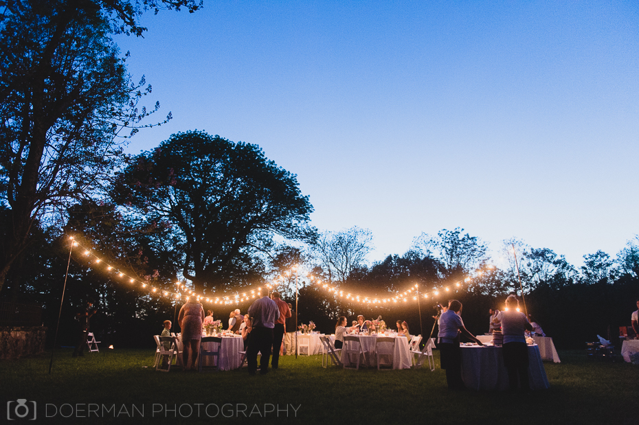 Milky-Way-Farm-Wedding-Reception