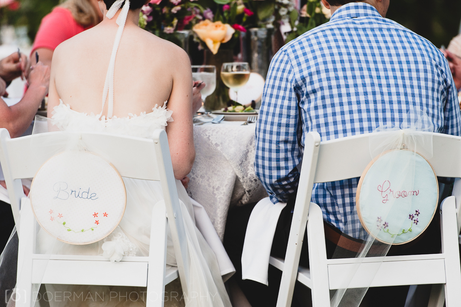 bride-and-groom-chairs