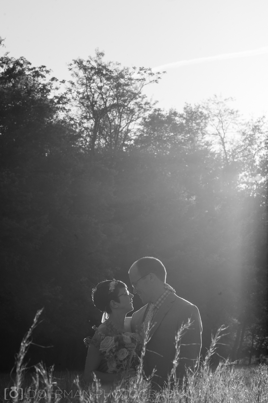 bride-and-groom-field-picture