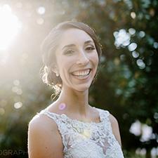 Browse Nashville bridal sessions